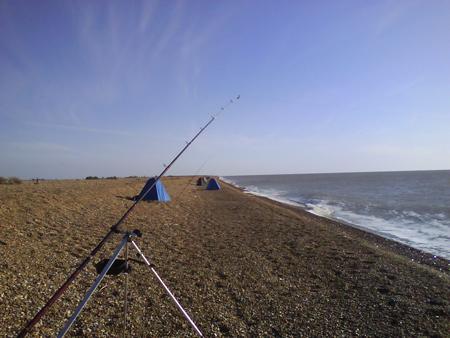 4oz FINN BREAKFREE LEAD LIFTING SEA FISHING  10 X WEIGHTS  SEA FISHING TACKLE